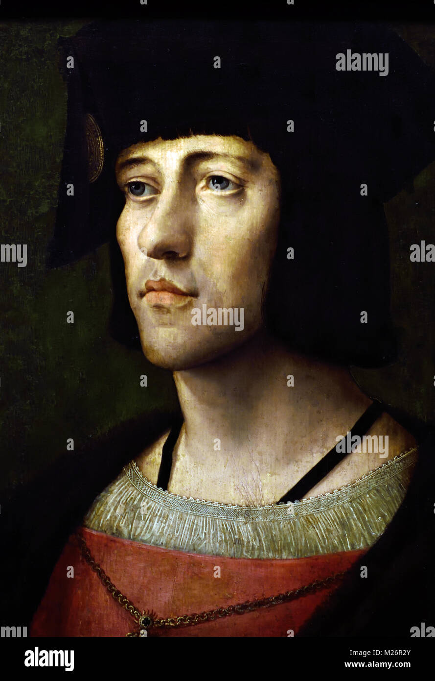 16th Century Flanders Stock Photos & 16th Century Flanders ...