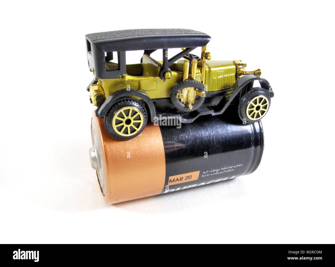 Car Salvage also Your Cars Serpentine Belt besides Abandoned America Photographer Captures Haunting Images Rusting Steel Works Crumbling Schools Factories Great Superpower besides 7746206 also Old Car Batteries. on car recycling tucson