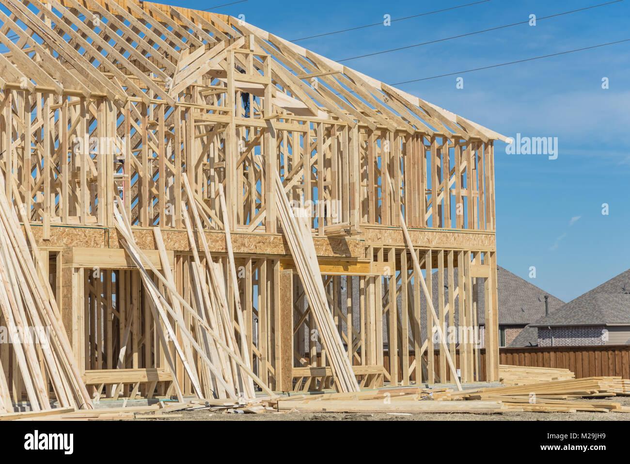 Texas House Wooden Stock Photos Amp Texas House Wooden Stock