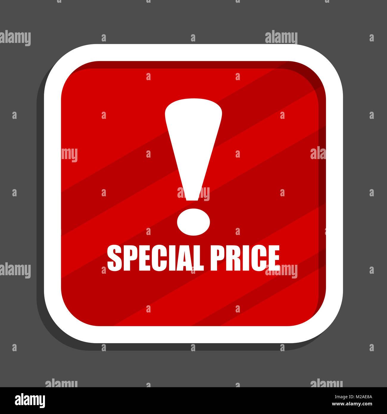 cheap flat stock photos  u0026 cheap flat stock images