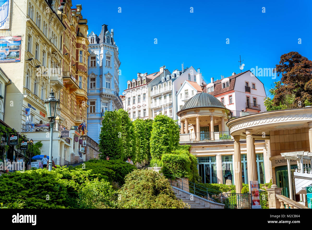 karlovy vary lesbian singles The historic grandhotel pupp in karlovy vary was built in 1701 and has become one of the major landmarks of the famous spa town  number of single rooms 31, number .