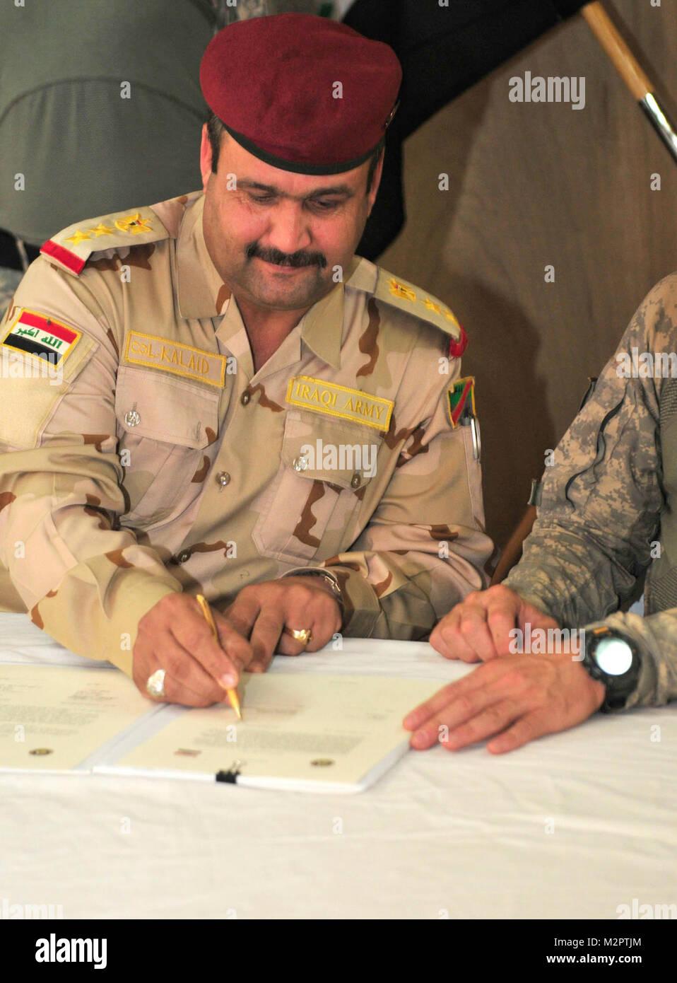Seems adults locating iraq