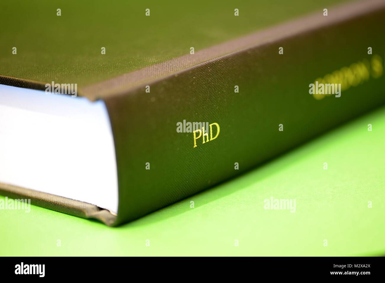completed phd dissertations Graduation deadlines download a pdf of these deadlines  all defended, completed phd dissertations and master's theses must be submitted to umi/proquest.