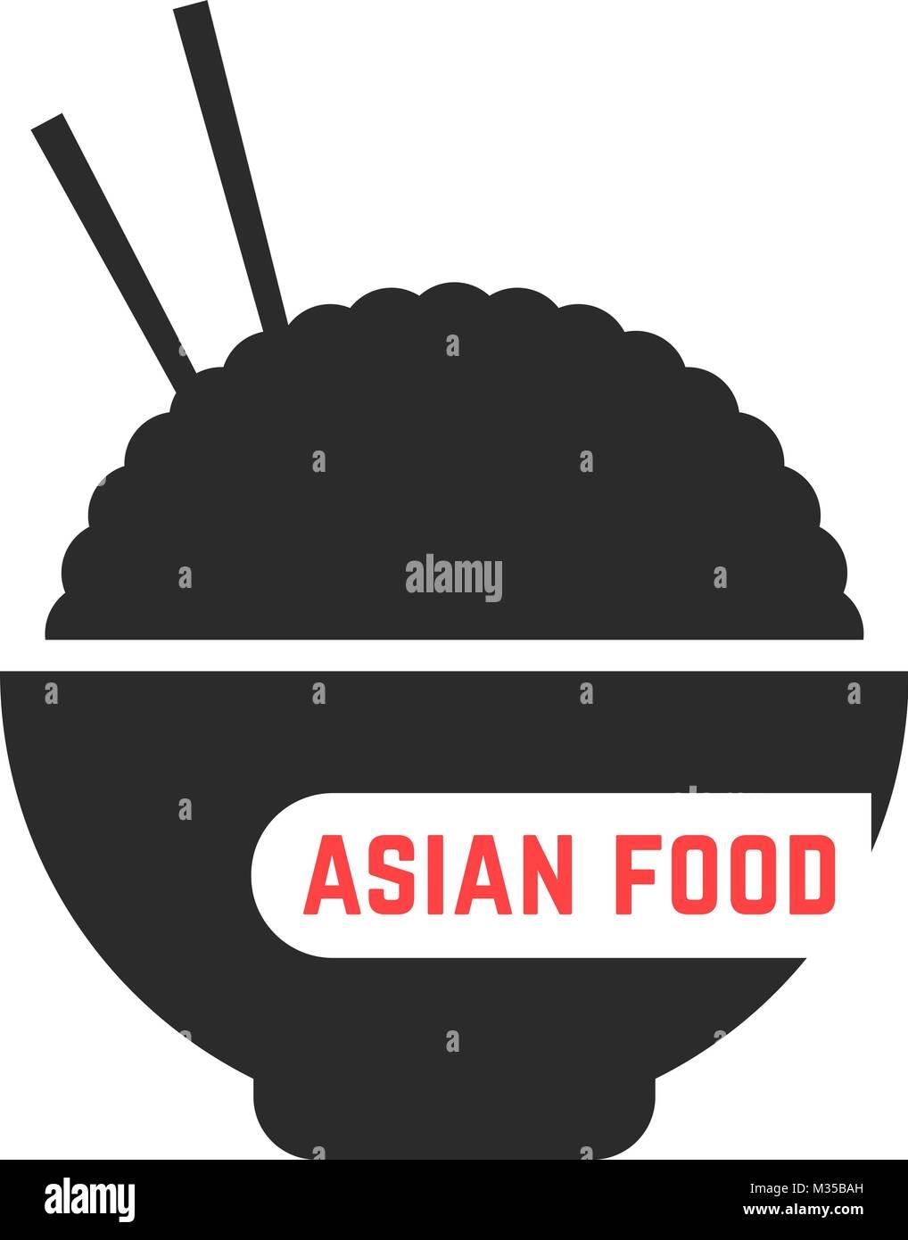 Asian Street Food Manchester