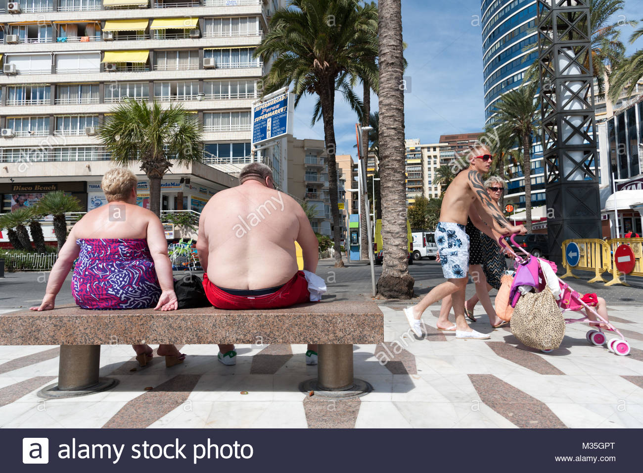 holidays abroad There's more to booking a cheap holiday than 'get it late'  up if all-inclusive is  worth it, plus gives haggling tips to help negotiate the cost down even further  if  you're abroad, and you're covered if you don't get the holiday you paid for, eg,.