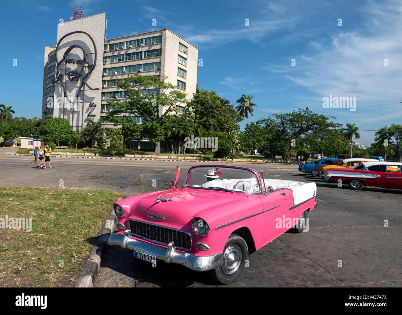 Ann Arbor Chevrolet >> 1955 Chevrolet Bel Air Stock Photos & 1955 Chevrolet Bel Air Stock Images - Alamy