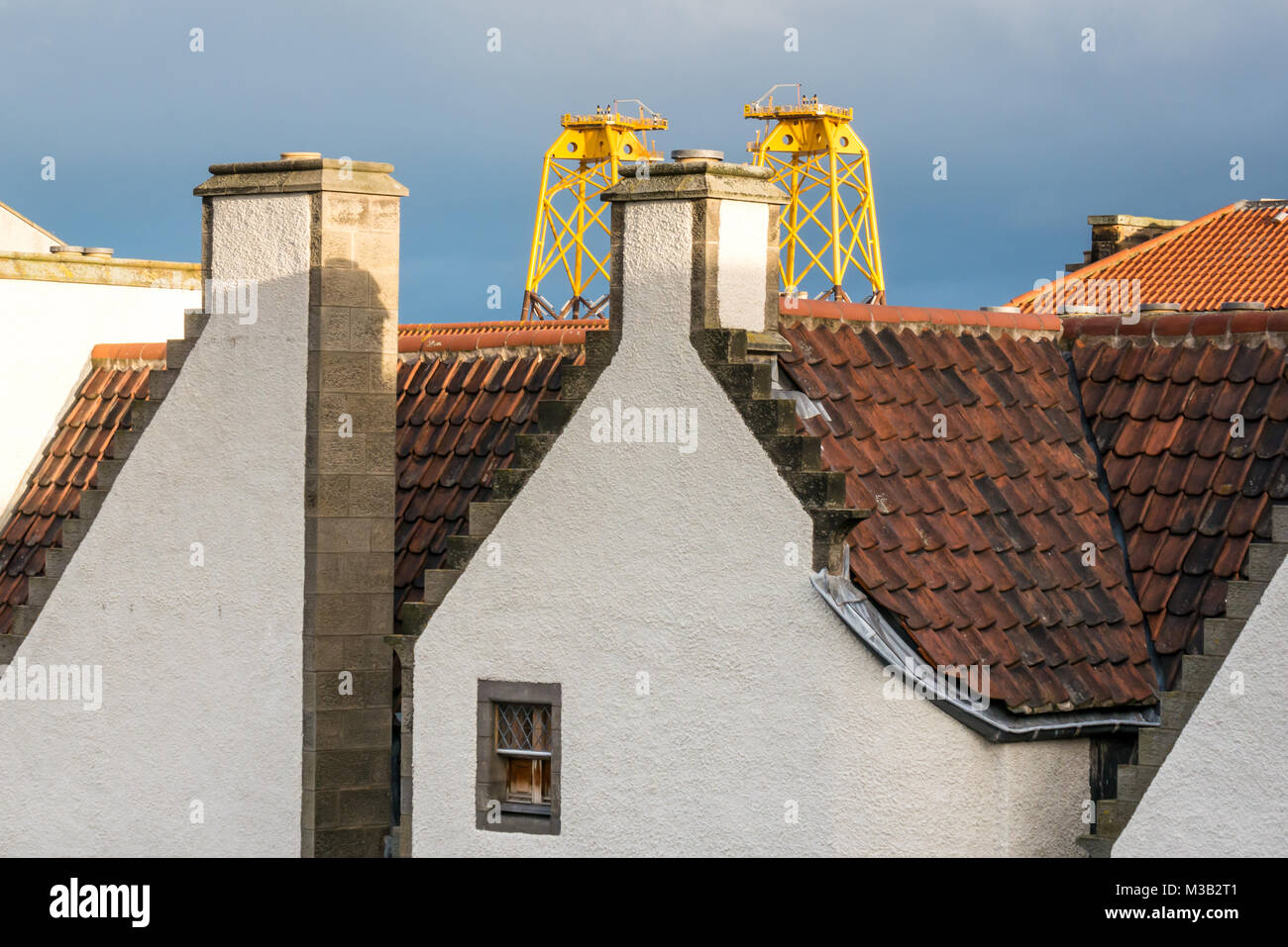 leith-edinburgh-scotland-united-kingdom-