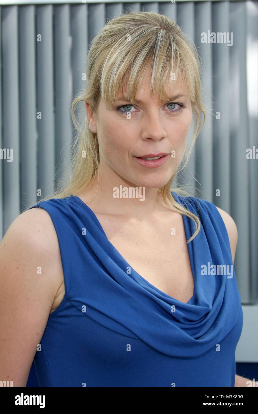 Marie Veckova Nude Photos 25