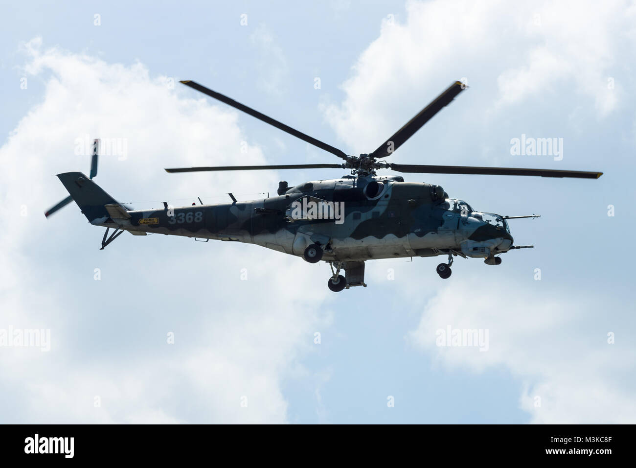 biggin hill helicopters with The Mil Mi 24 Hind on Top Flite Giant Scale P 47 Razorback Now Available For Pre Order moreover London as well Raf Northolt Challenged Movements Increase 959 together with London Best Business Aviation Airport 601 further Le Touquet.