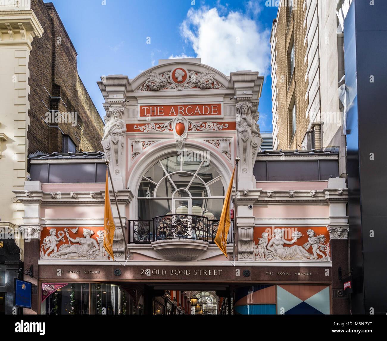 royal-arcade-1879-albemarle-streetold-bo