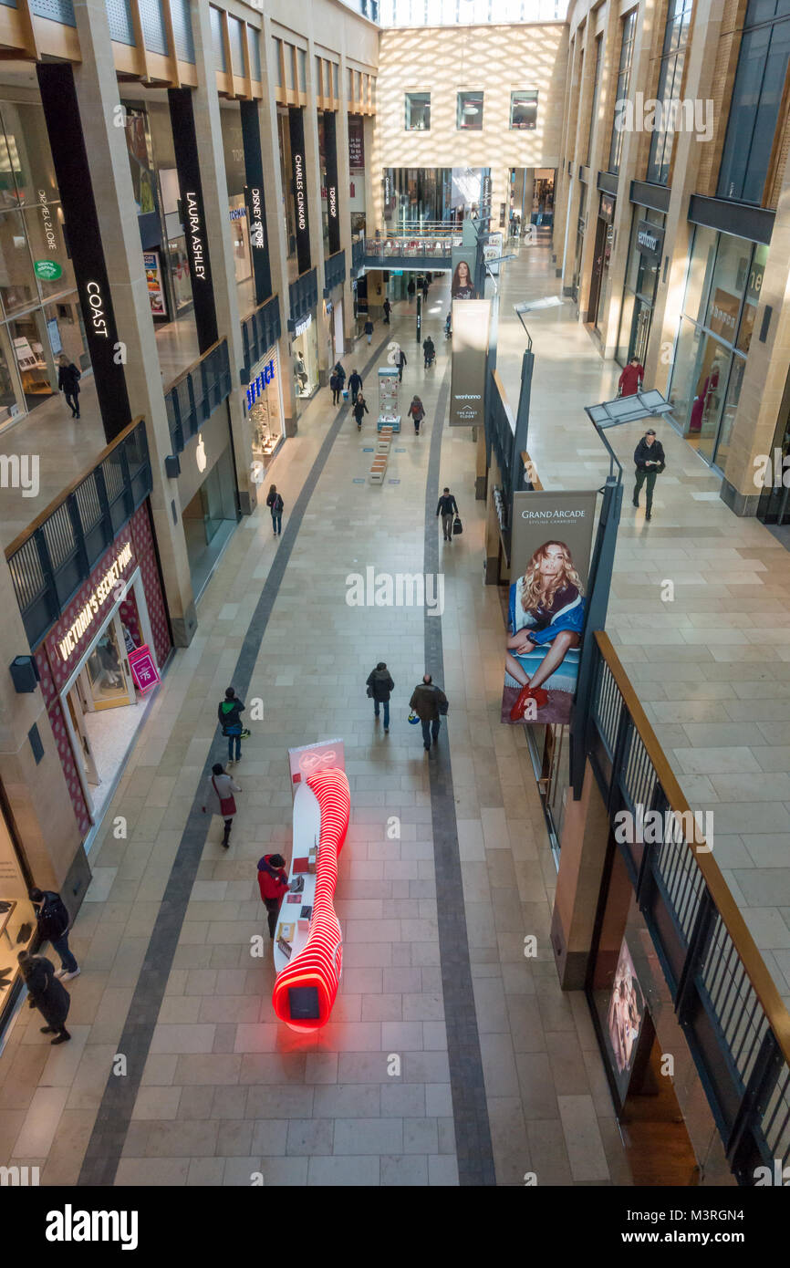 grand-arcade-concourse-from-elevated-pos