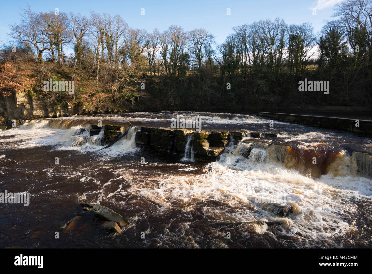 richmond-falls-on-the-river-swale-richmo
