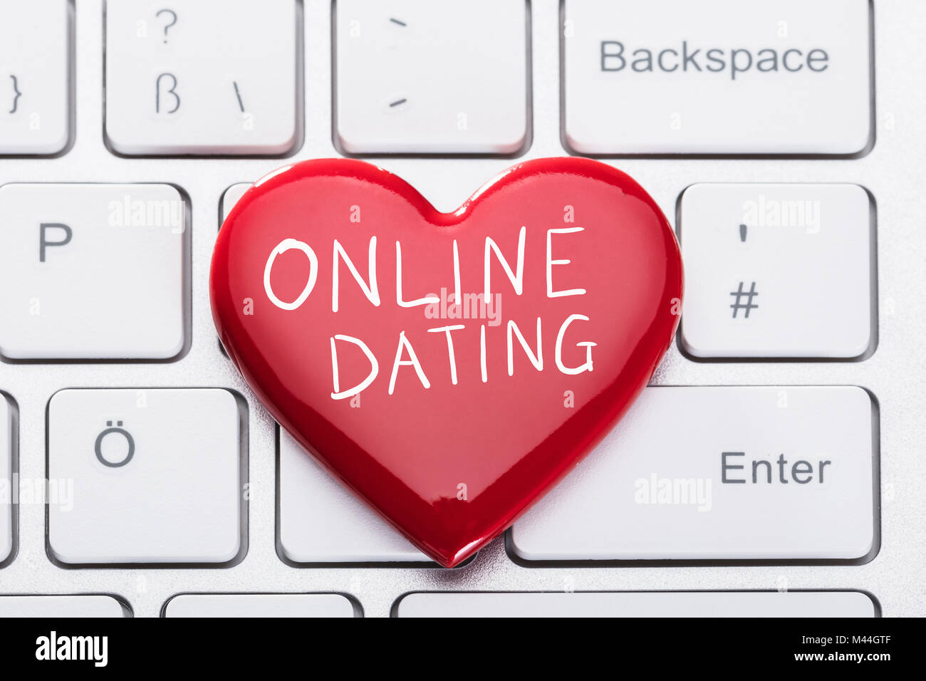 redlake online hookup & dating Meet redlake singles online & chat in the forums dhu is a 100% free dating site to find personals & casual encounters in redlake.