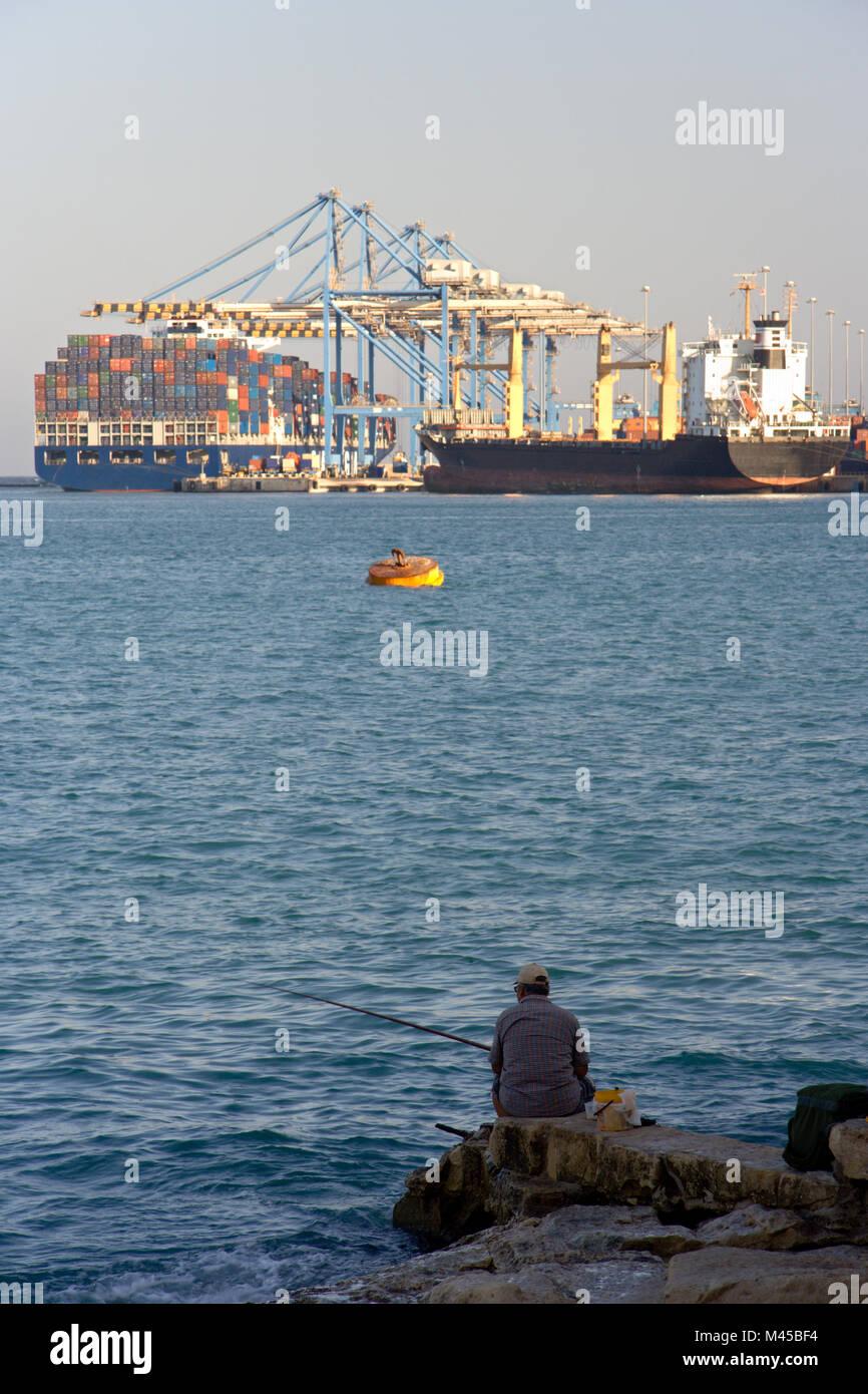 River Island Sale Malta