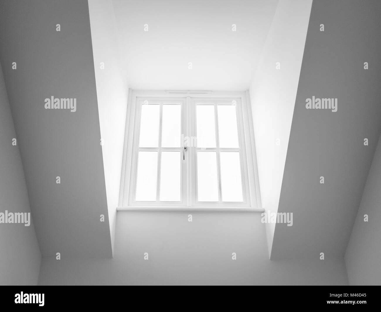 Dormer Window Stock Photos Amp Dormer Window Stock Images