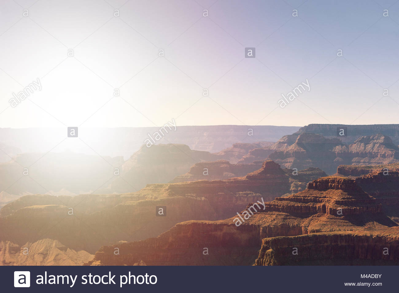 grand-canyon-grand-canyon-national-park-arizona-usa-M4ADBY.jpg