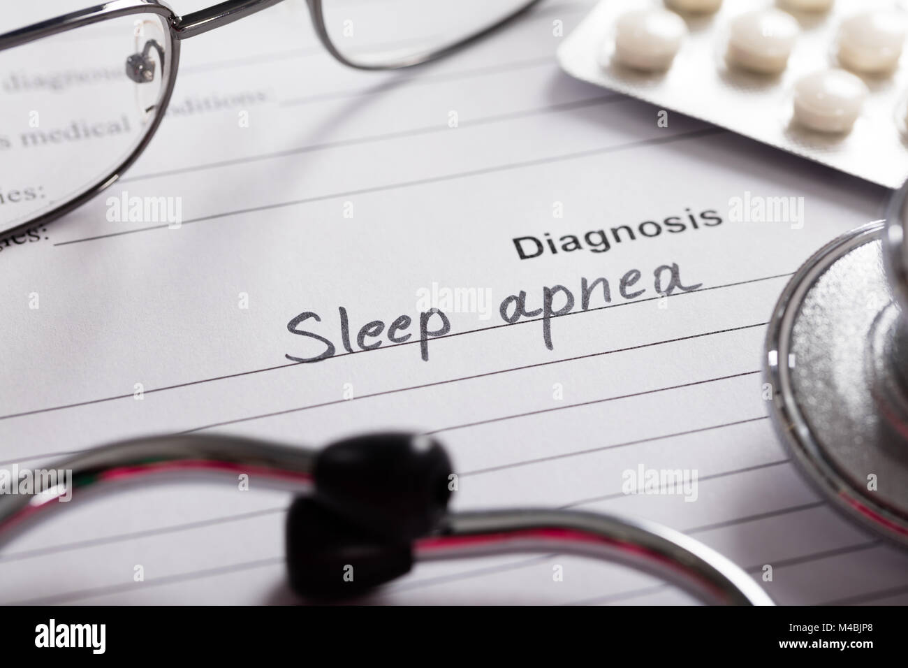 sleep deprivationdisordersand drugs essay Sleep deprivation is one a report on sleep deprivation psychology essay print if you are the original writer of this essay and no longer wish to have the.
