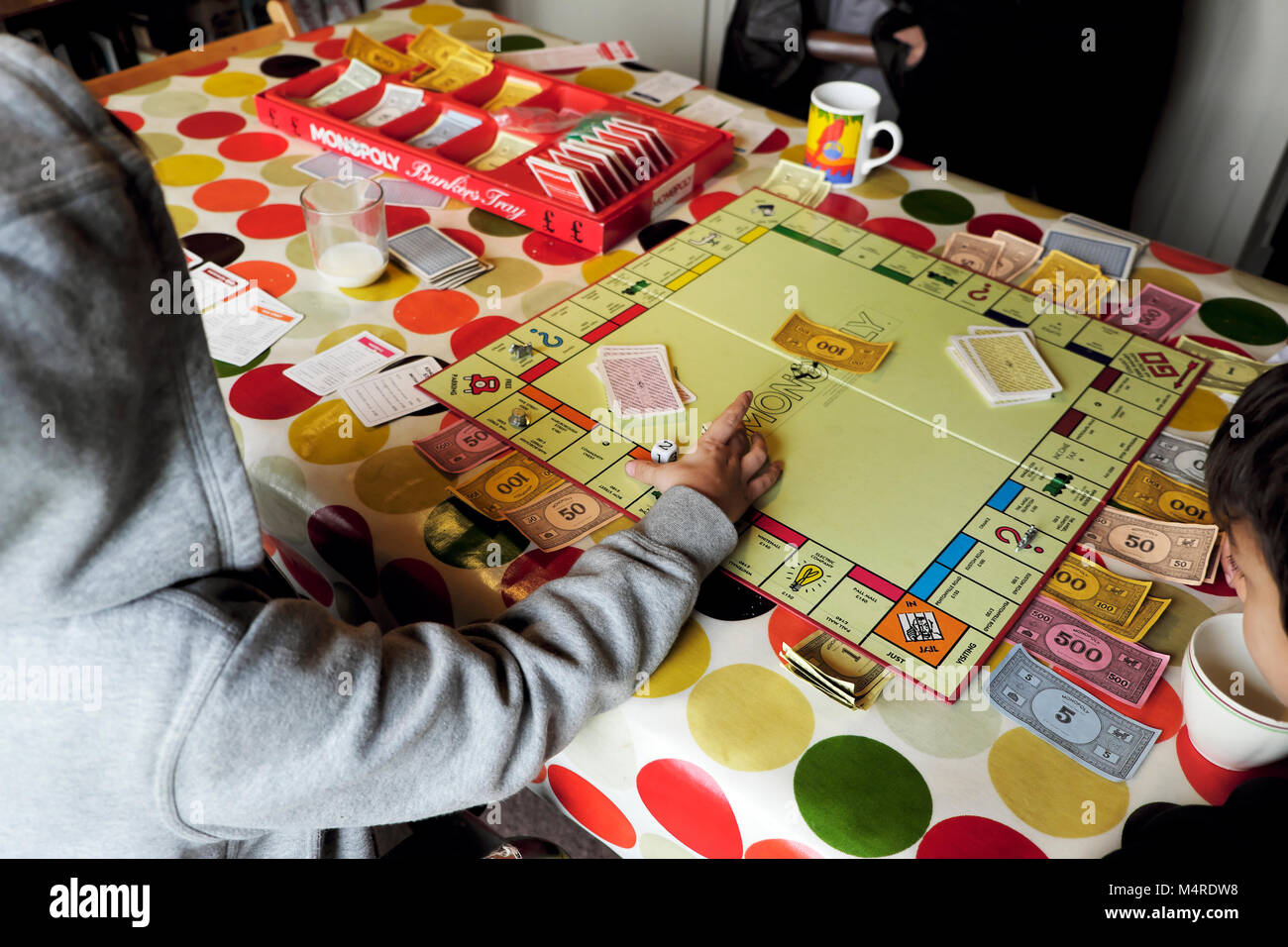 What Is Monopoly Capital?