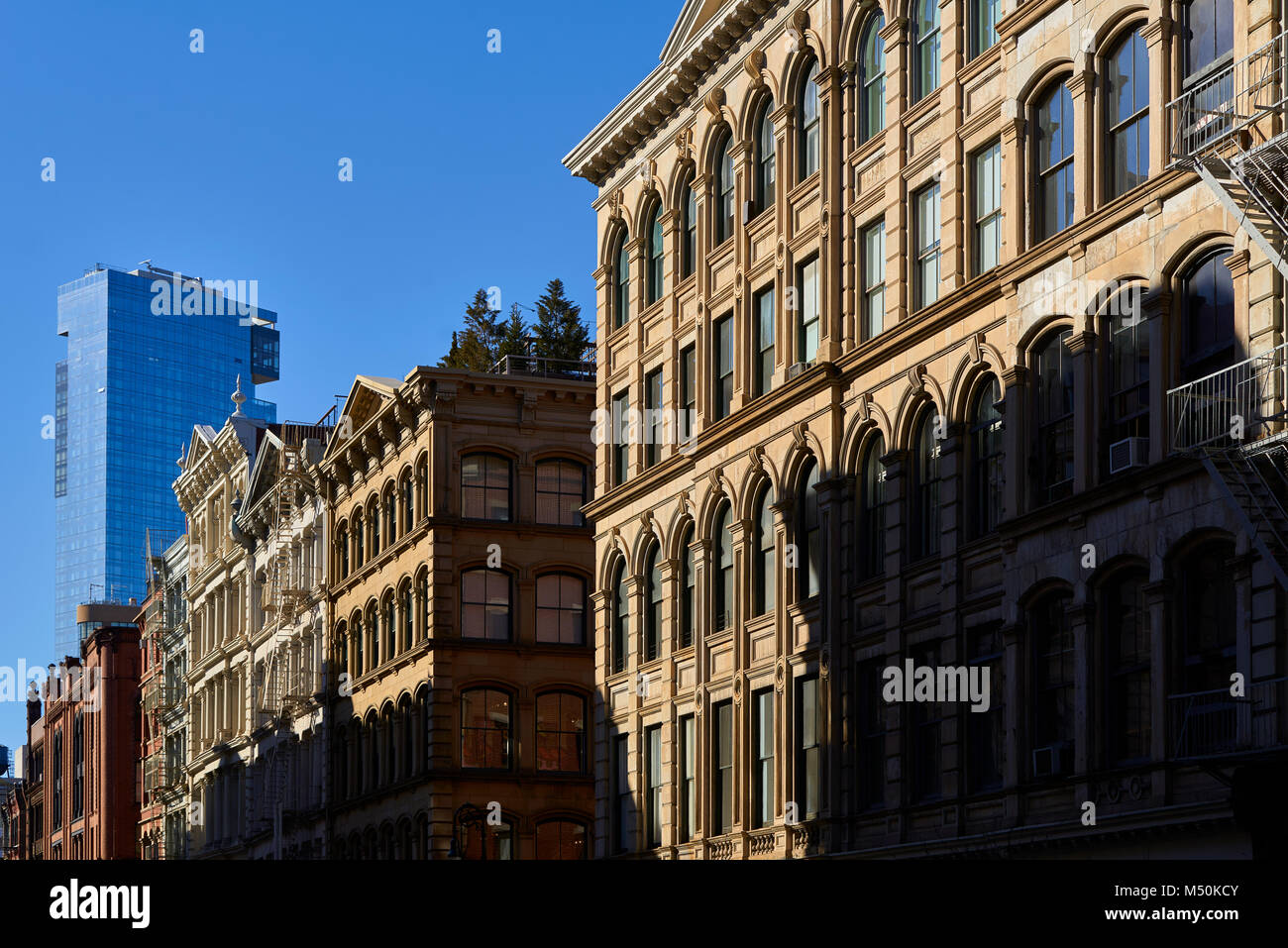Lofts Stock Photos Amp Lofts Stock Images Alamy