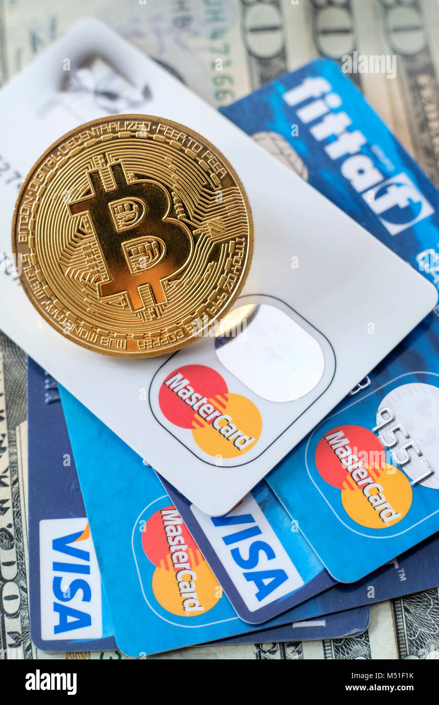how to buy bitcoin with mastercard