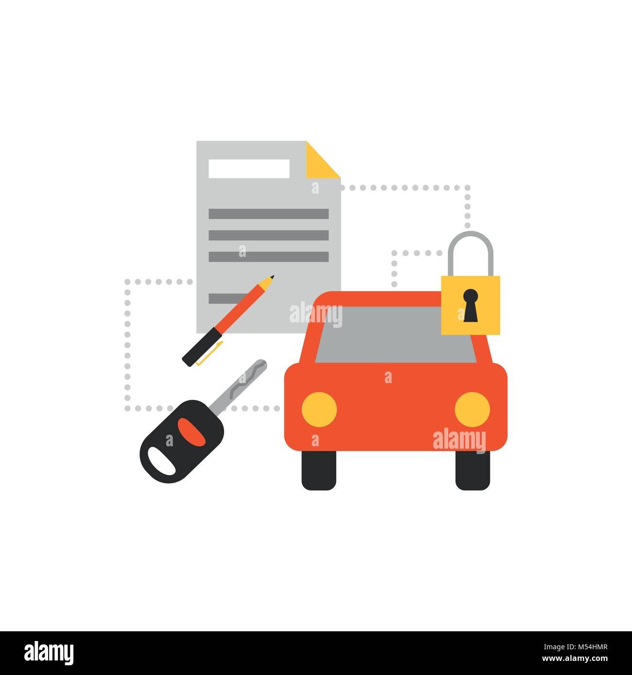Dollar Rental Car In France Insurance