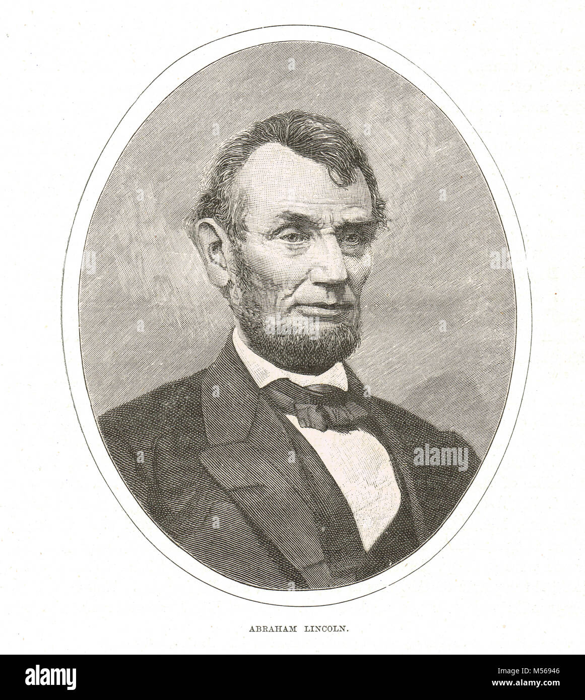 abraham lincoln civil war president essay Abraham lincoln and emancipation the emancipation proclamation and thirteenth amendment brought about by the civil war were important milestones in the long process of ending legal slavery in the united states.
