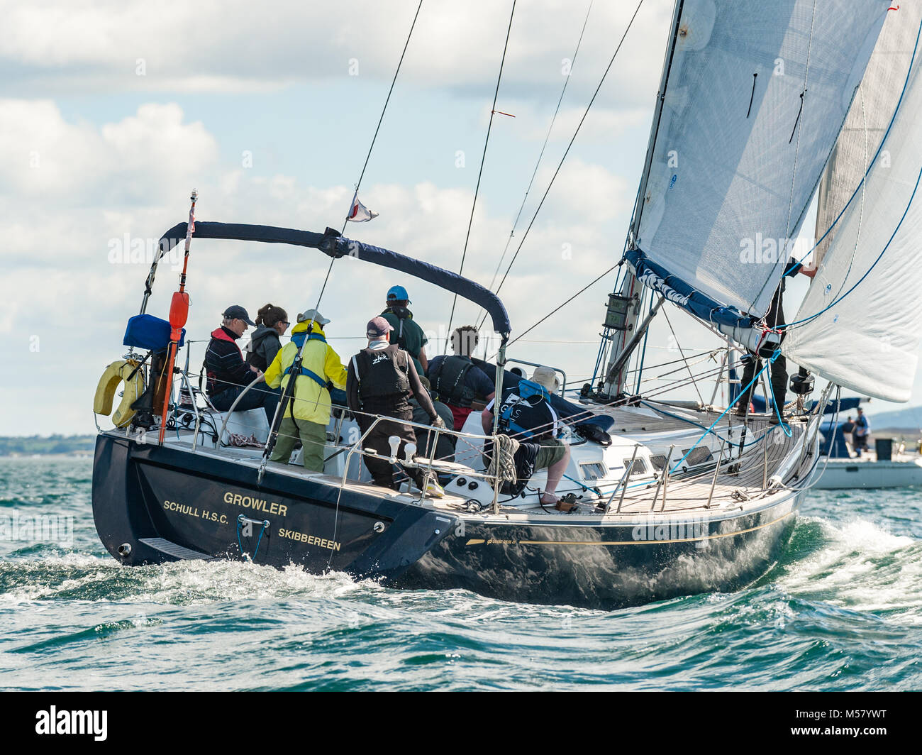 racing-yacht-growler-competes-during-the