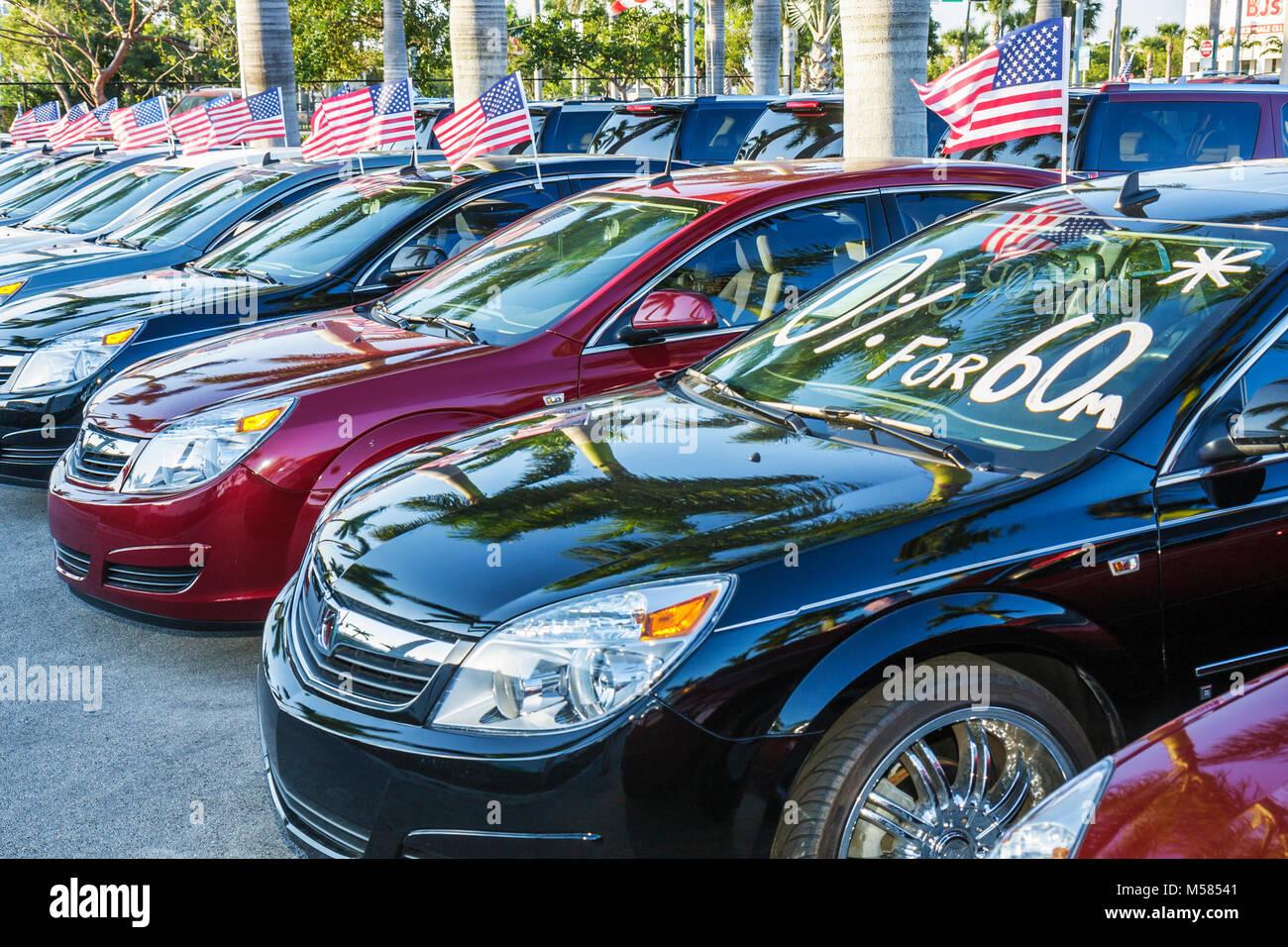 General motors dealership stock photos general motors for General motors new cars