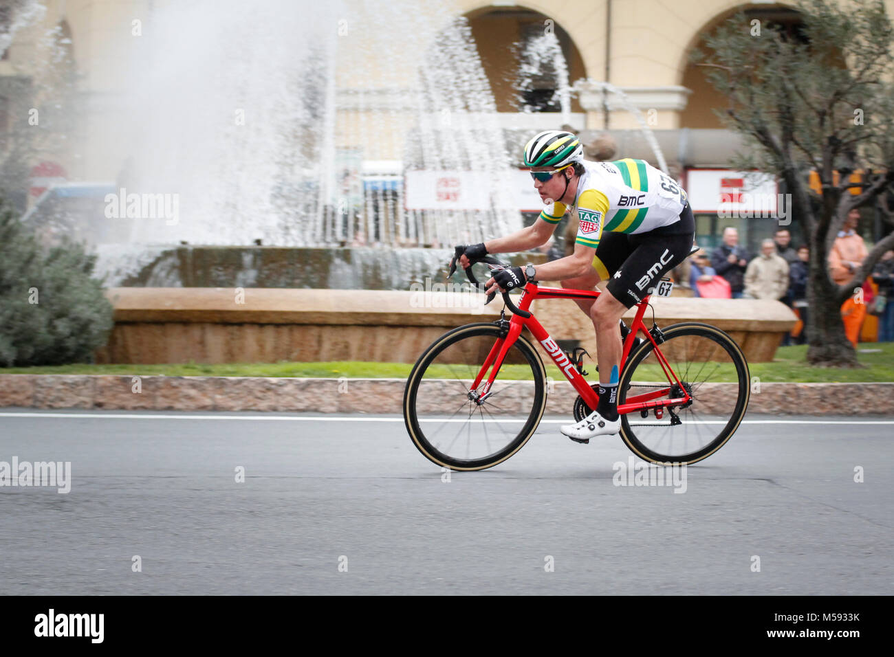 Professional Sports Ride Stock Photos & Professional ...