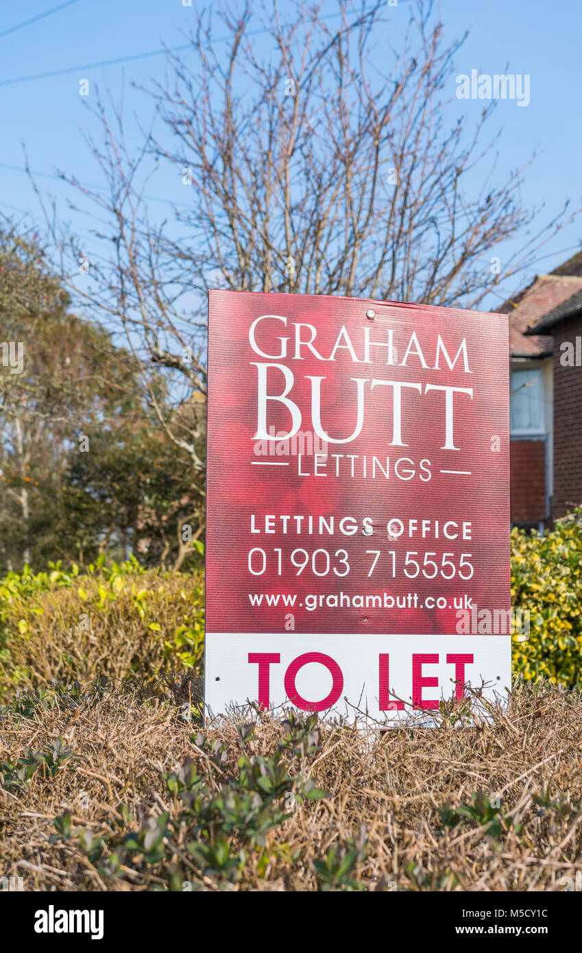 graham-butt-lettings-properly-to-let-sign-in-england-uk-M5CY1C.jpg