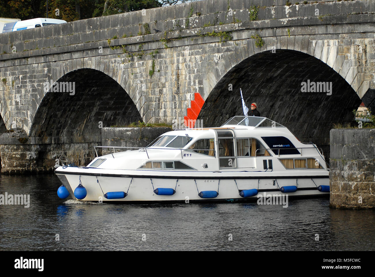 Leitrim stock photos leitrim stock images alamy for Wild river motor lodge