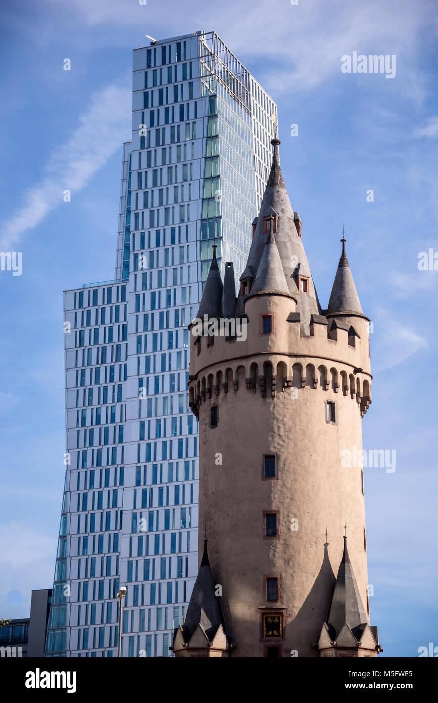 h und m home frankfurt