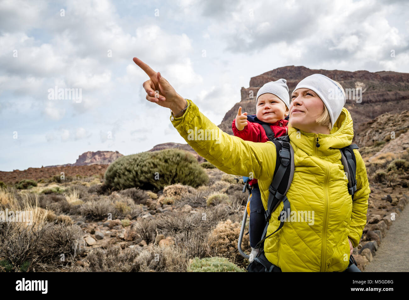 Super Baby Stock Photos Amp Super Baby Stock Images Alamy