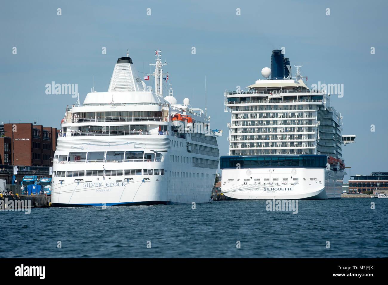 Sea Cloud Cruises Stock Photos Amp Sea Cloud Cruises Stock Images Alamy