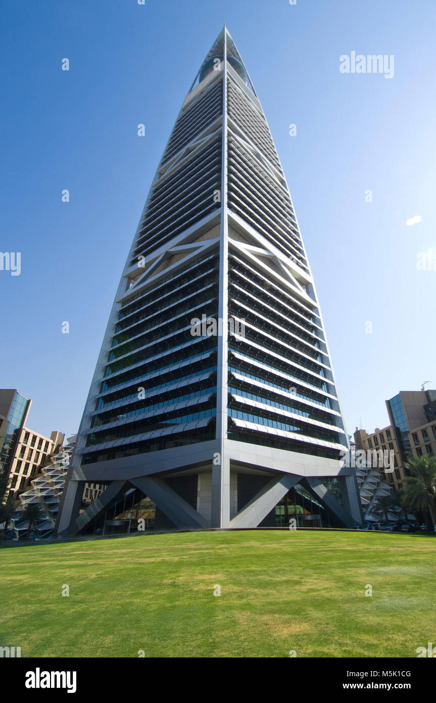 Properties for rent in Ar Riyadh