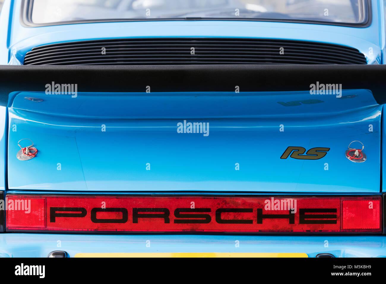 Car German Uk Stock Photos Amp Car German Uk Stock Images