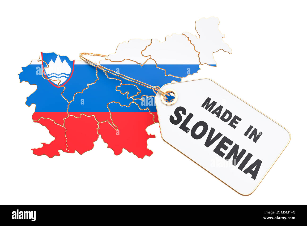 made slovenia Rogaška is no stranger to presidents and royalty, including britain's queen  elizabeth since its founding in 1665, the slovenia-made glassware.