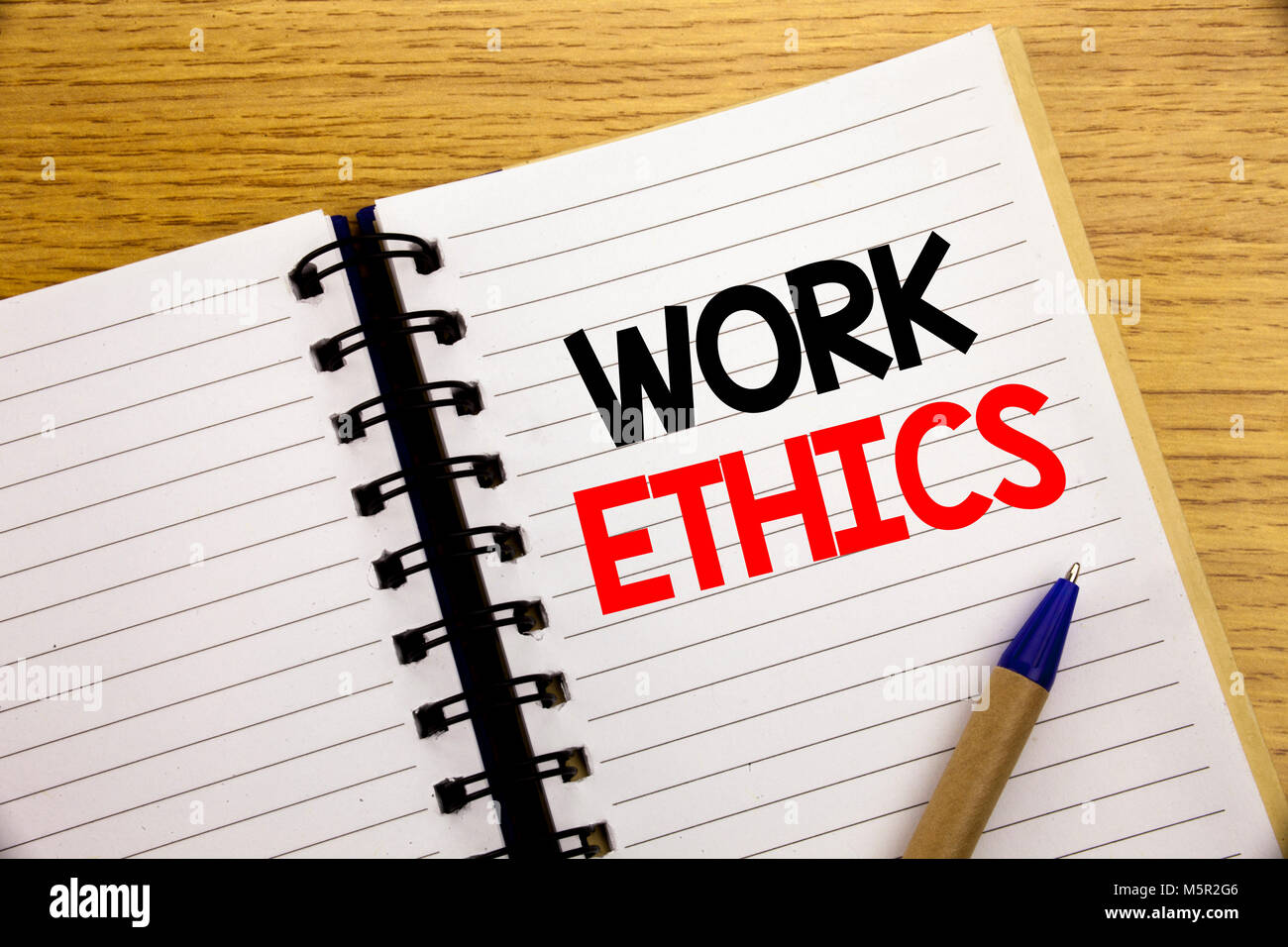 business writing principles 7 cs pdf to word