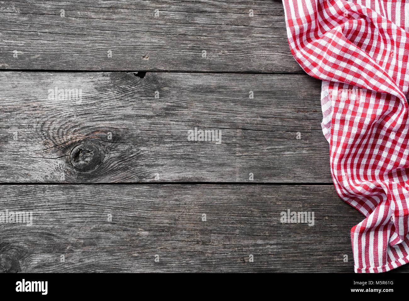 Italian Restaurant Logo With Flag: Cover Menu Stock Photos & Cover Menu Stock Images