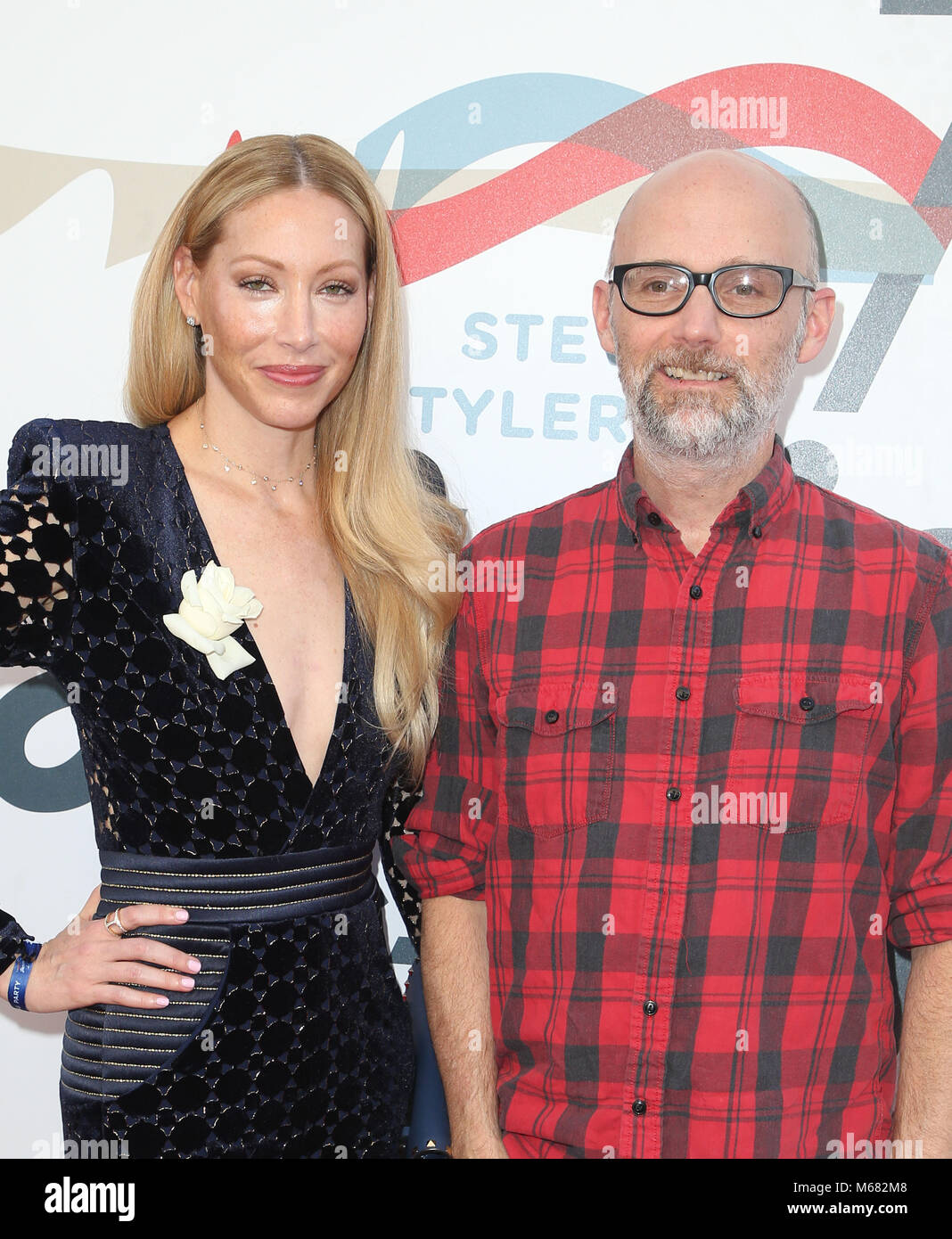 moby and julie mintz stock photos amp moby and julie mintz