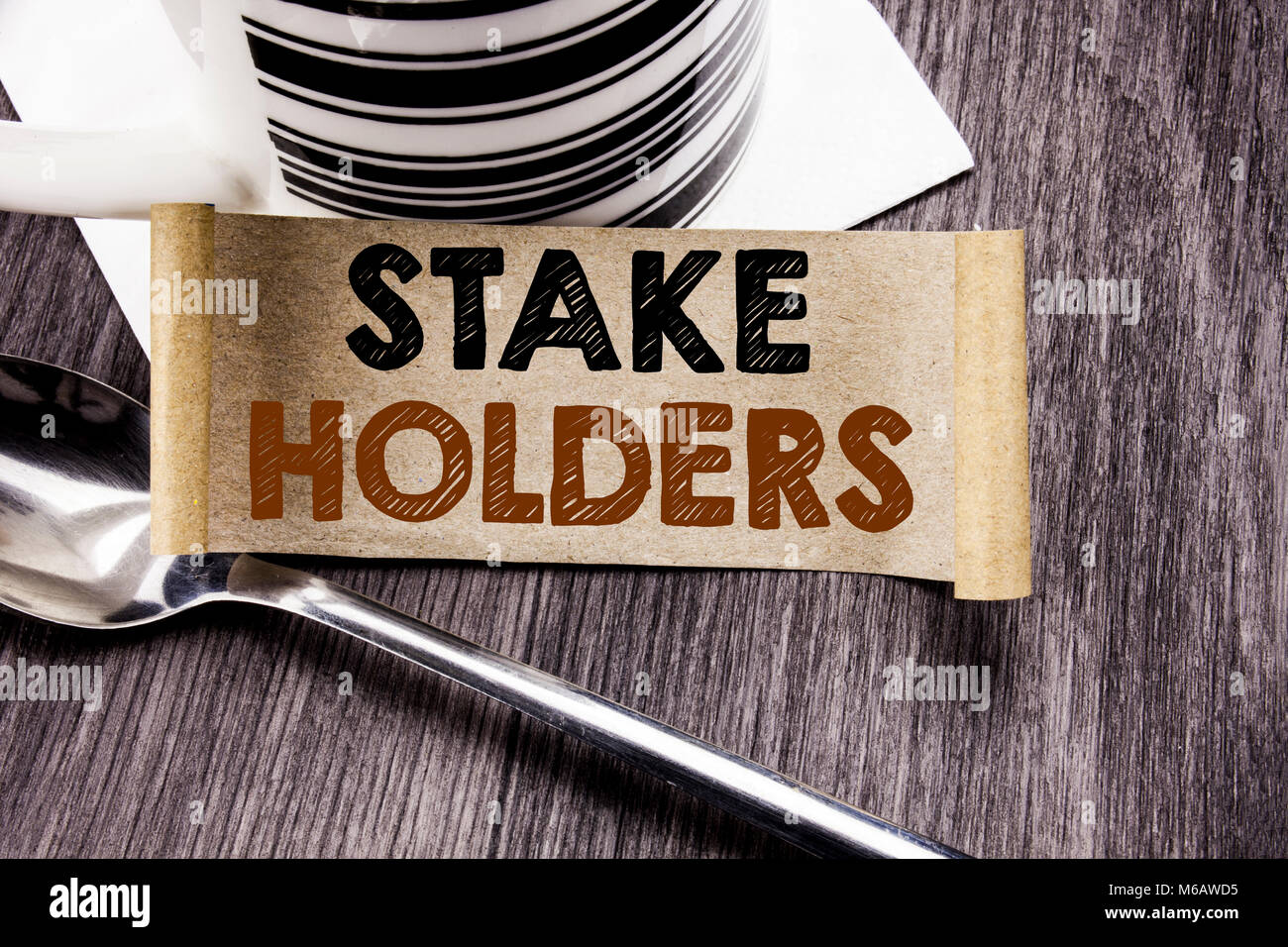 cadburys stake holders essay Mcdonalds stakeholders mcdonalds has many franchises around the world the first franchise was opened in 1967 in canada over the years it has spread all around the world and there are now more than 1000 franchises around the globe.