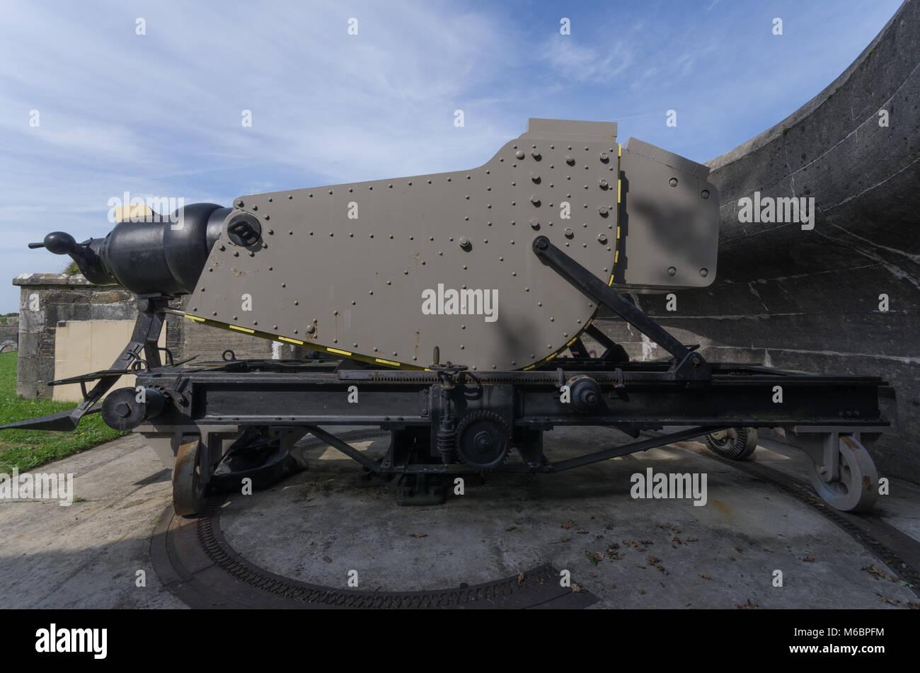 Counterweight stock photos counterweight stock images for Crown motor inn gun hill