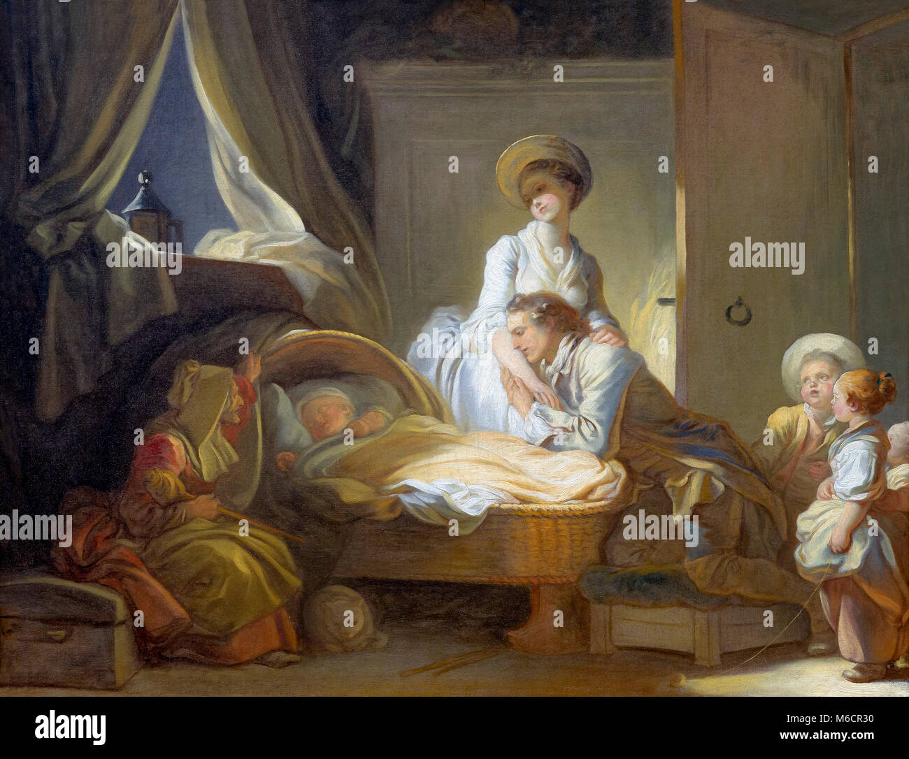 an analysis of jean honor fragonards oil painting a young girl reading The love letter by jean-honore fragonard handmade oil painting reproductions for sale, always custom made on premium grade canvas by talented artists.