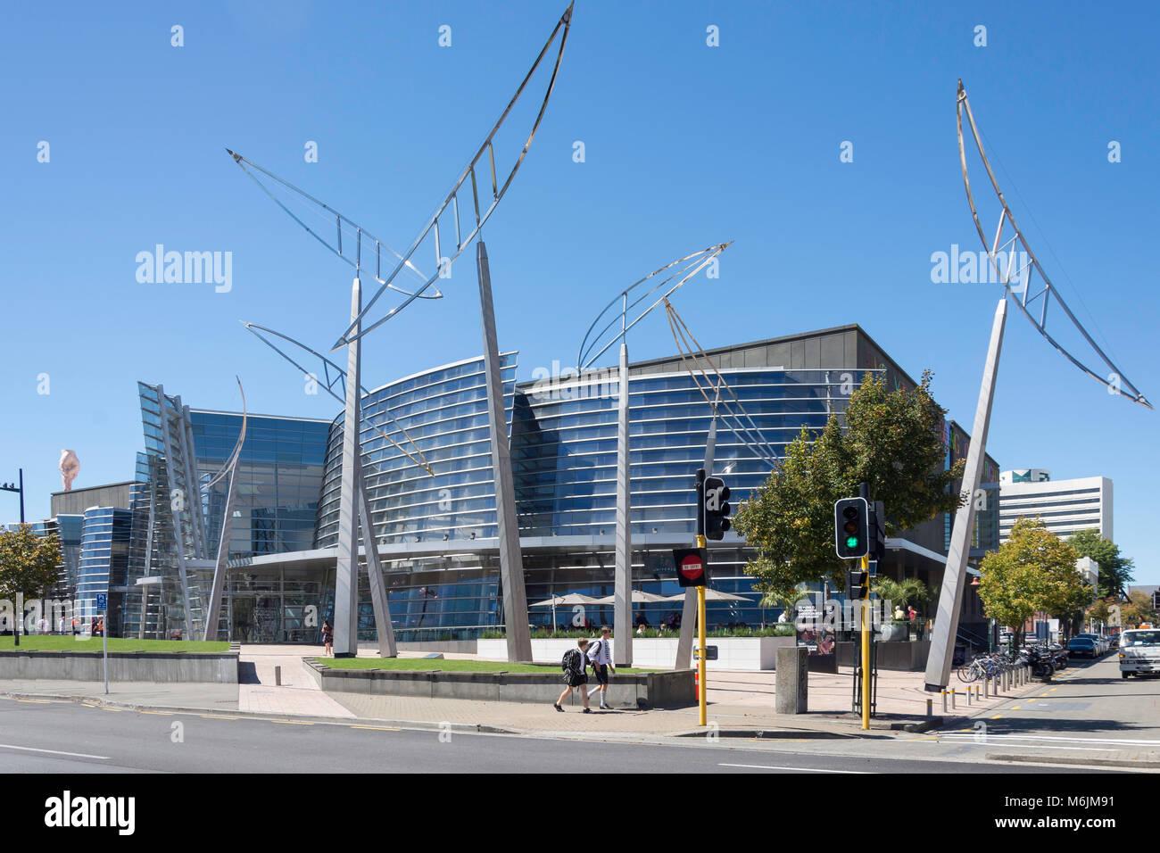Video Christchurch Gallery: Polynesian Architecture Stock Photos & Polynesian