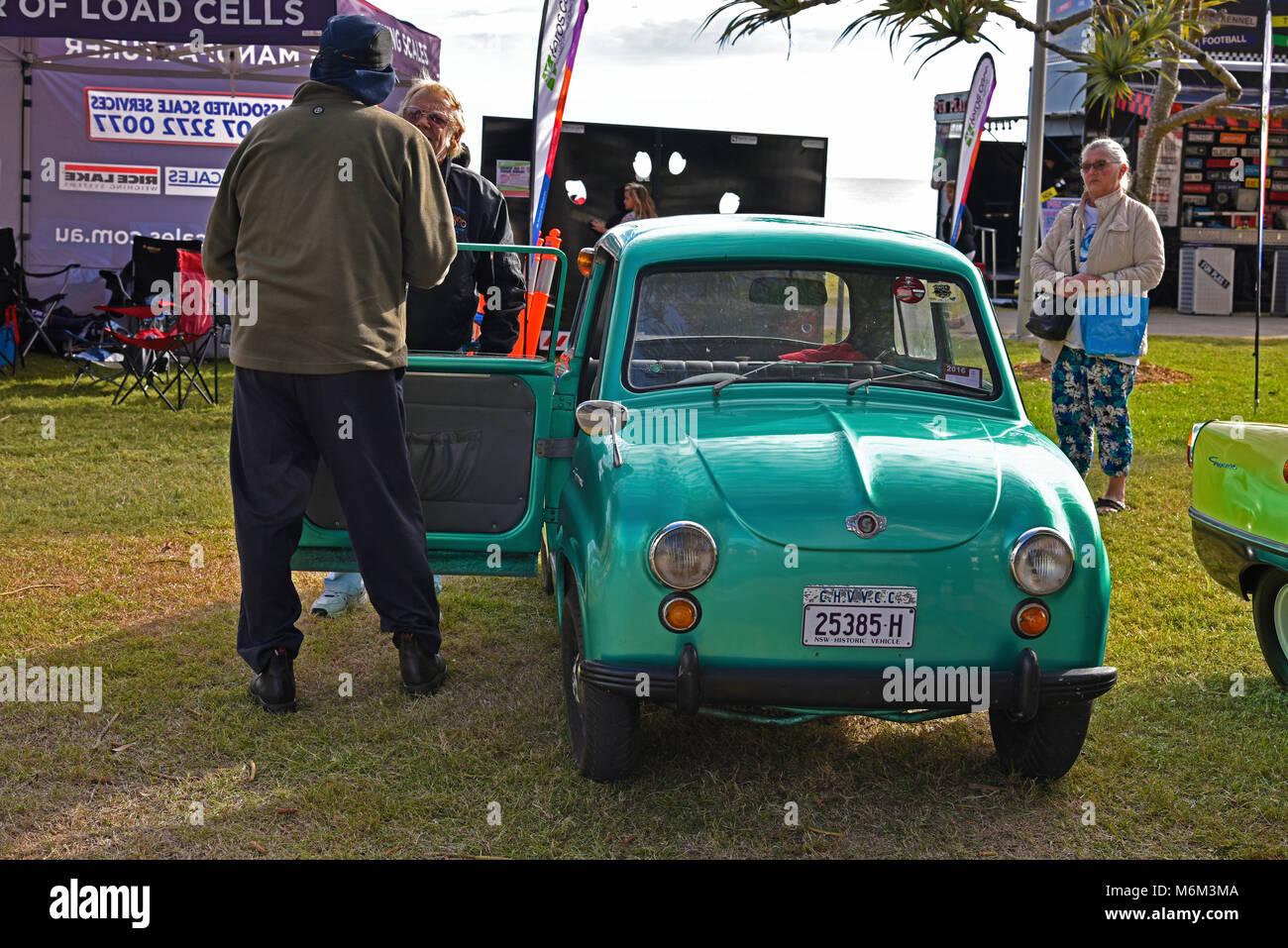 Car Hire Gosford Sydney