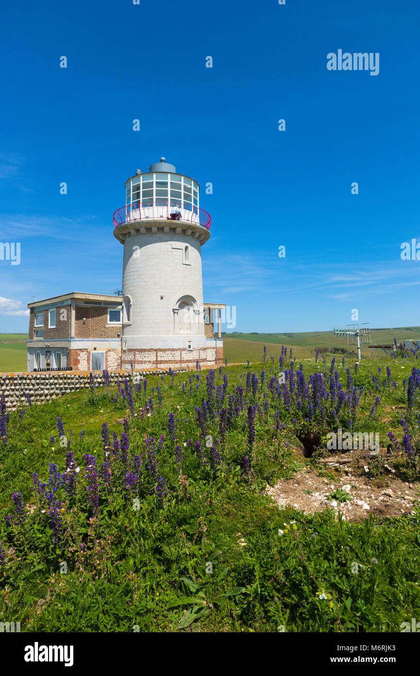Bed And Breakfast Lighthouse East Sussex