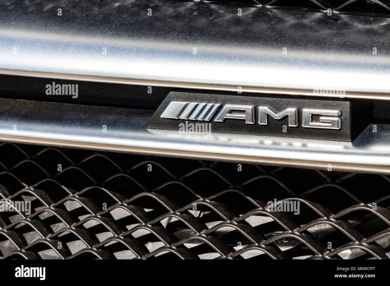 Industry ag stock photos industry ag stock images page for Mercedes benz global