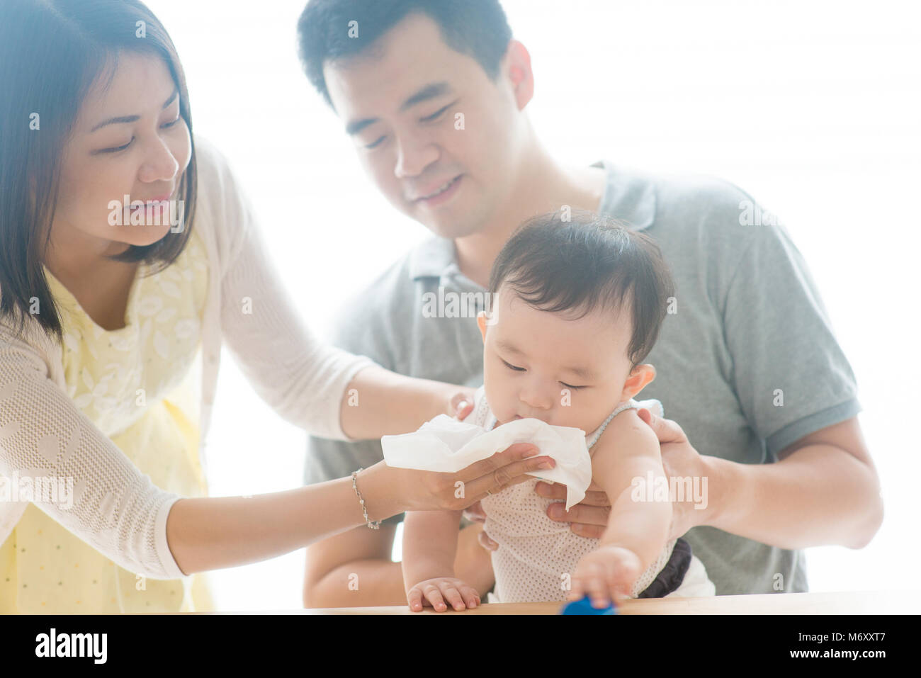 spending days with grand parents essay Parents are among the most important people in the lives of young children   without convenient transportation, she spent much of her time commuting on the  bus  such as grandparents, and in other household arrangements (child  trends.