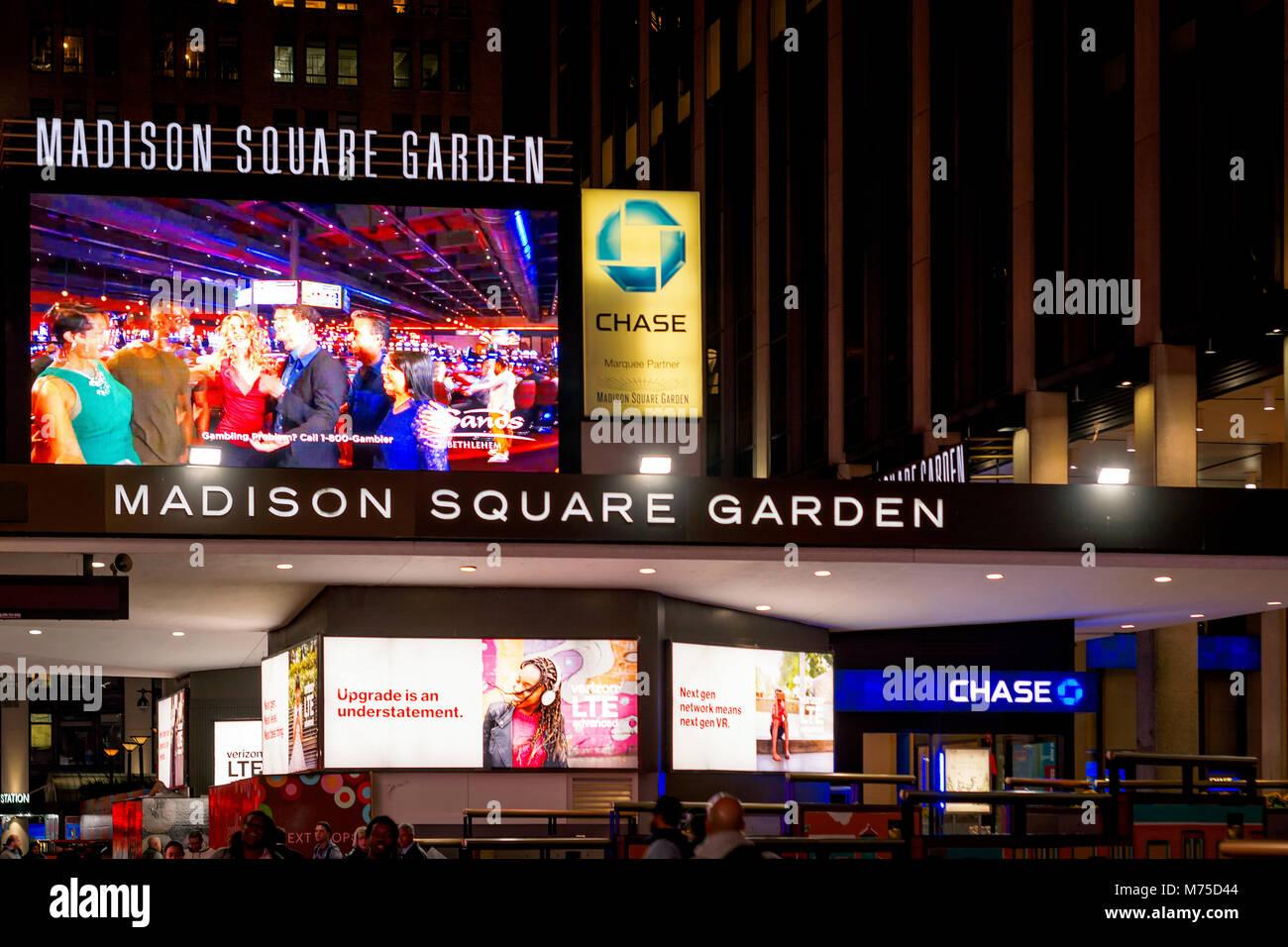 Concert Venue Entrance Stock Photos Concert Venue Entrance Stock Images Alamy
