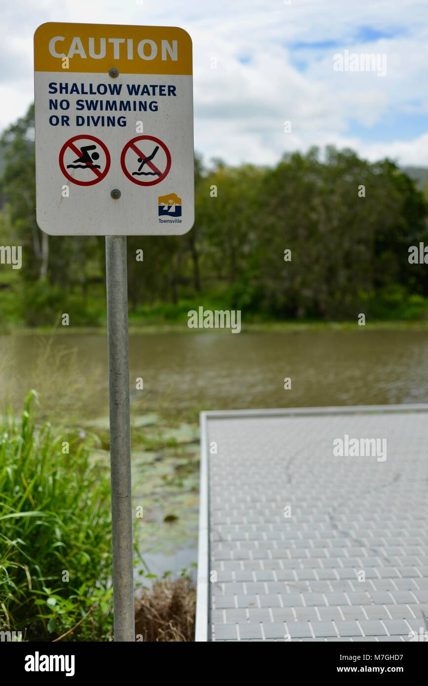 Area Caution Sign Stock Photos Area Caution Sign Stock Images Alamy
